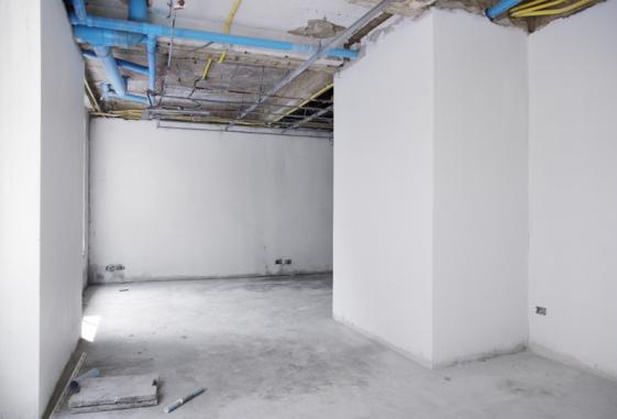 Rénovation appartement marseille